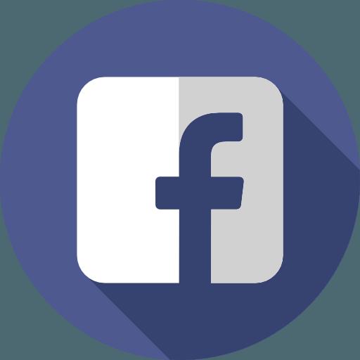 Facebook Airbet88