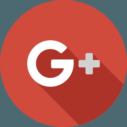 Google Plus Airbet88