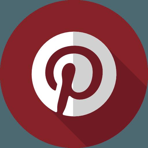 Pinterest Airbet88