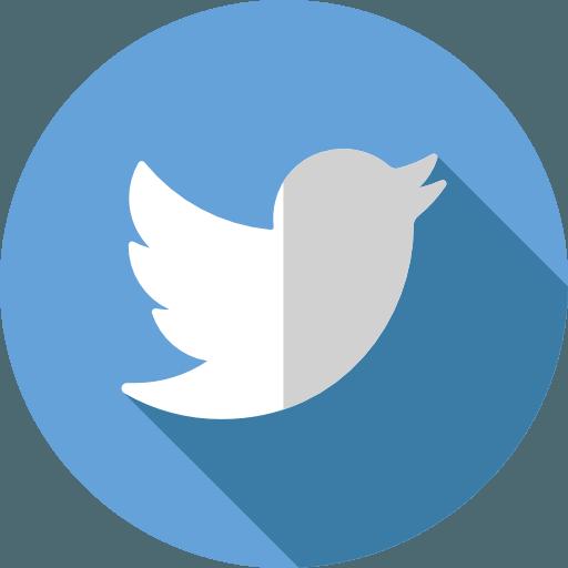 Twitter Airbet88