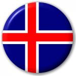 Prediksi Islandia