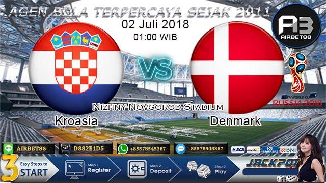 prediksi bola kroasia vs denmark