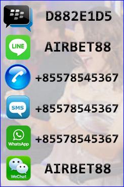 kontak airbet88
